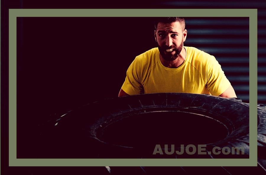 aujoe-interval-training-works