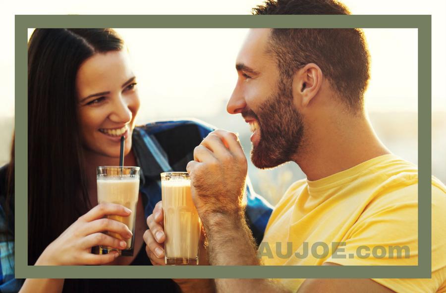 aujoe-power-protein-shakes