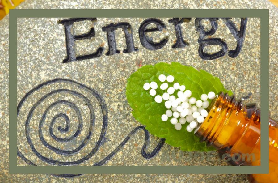 Do Energy Pills for Fitness Work