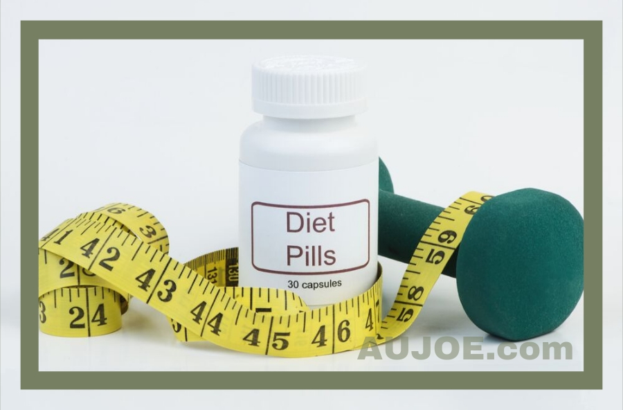 Is There Really a Trustworthy Weight Management Pill Out There?