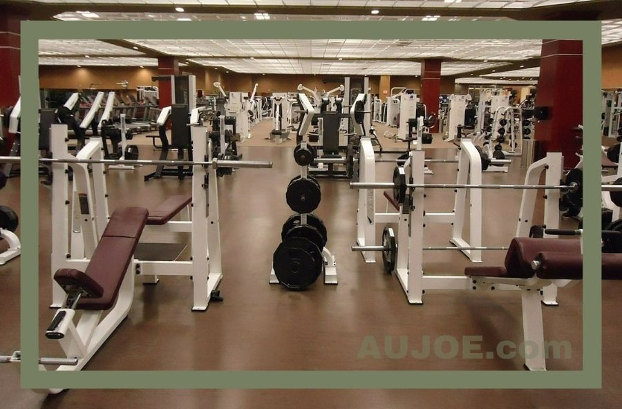How to Start a Fitness Program