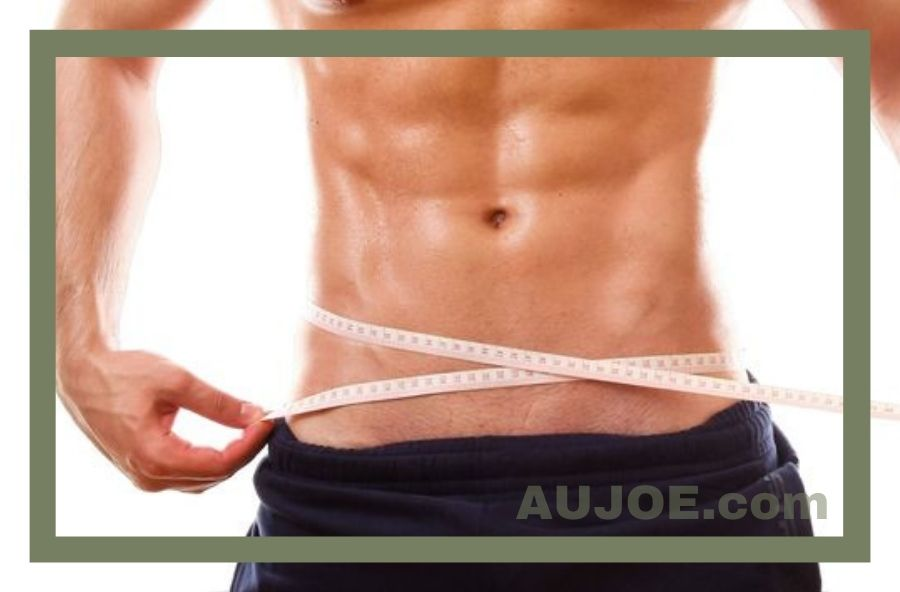 How to Lose Weight Fast Without Extreme Dieting