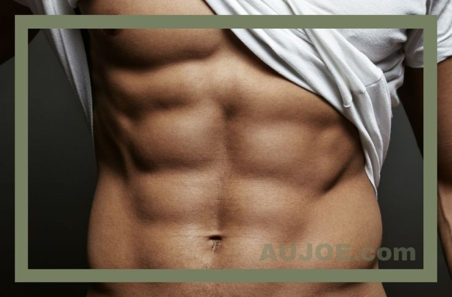 Best Exercises for Your Workouts to Get Abs