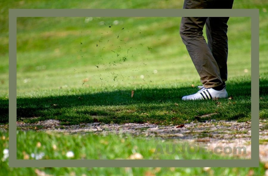 Is Golf Exercise? You'll Be Surprised by the Answer