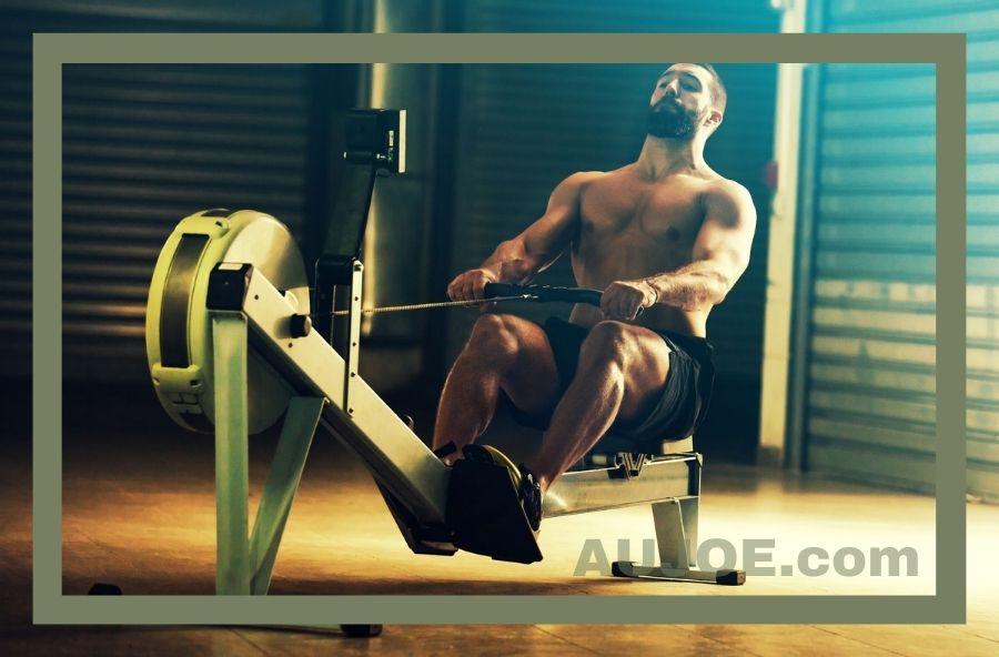 Regular Exercise for Men's Mental Health
